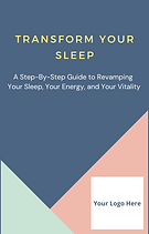 Sleep Ebook Cover.png