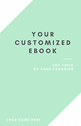 Your Customized Ebook Cover.png