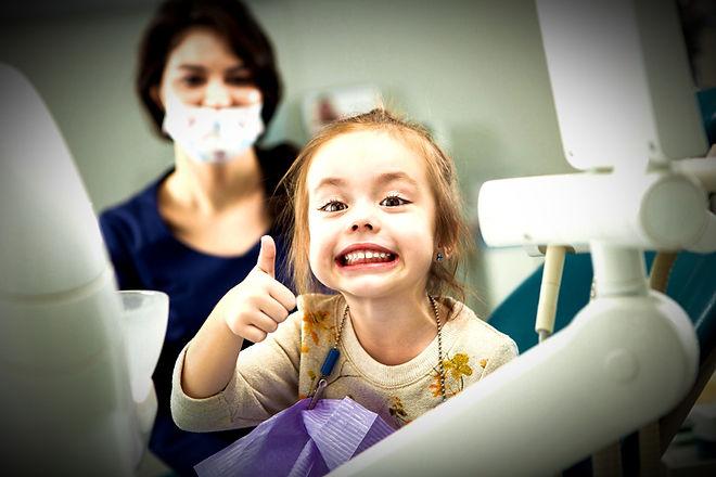 Tandvårdsrädsla