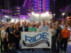 Ride 20th Party.jpg