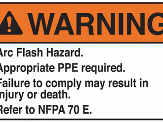 When Do I Need To Conduct An Arc Flash Study?