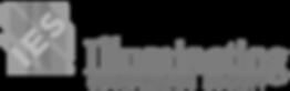 IES-logo%402x_edited.png