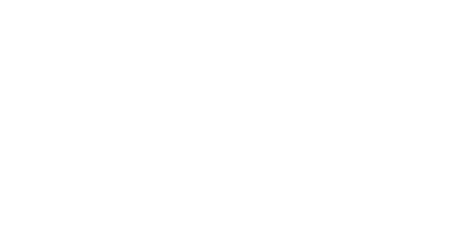 KCL white letters.png