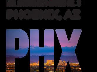 KCL Opens Phoenix, Arizona Office while Portland Quadruples