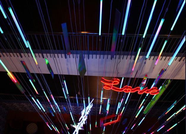 Light Tube Canopy.jpg