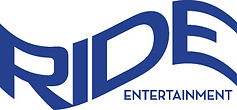 ride-logo-update.jpg