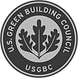 USGBC-LOGO_edited.png