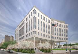new federal courthouse.jpg