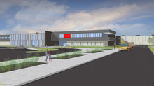 KCL Designing First School in Iowa with Fiber Optic LAN