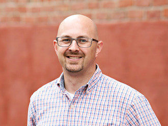 Matt Faber, PE, LEED AP adds to KCL's strong bench of senior engineers, joins as 30th employee.