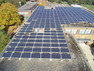 Solar is big savings for Iowa Falls schools