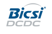 dcdc-logo.png