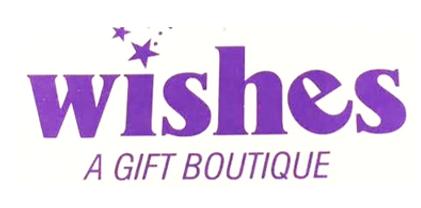 logo - white background, purple type_edi