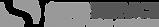 Star Service est expert depuis plus de 30 ans de la logistique du dernier kilomètre. Avec 4000 collaborateurs dont plus de 95% en CDI, des capacités en propre et des solutions 100% digitalisées, Star Service propose son savoir-faire aux acteurs de 4 marchés grâce à 4 marques spécifiques: Star Service Retail, Star Service Healthcare, Star Service Gourmet et Star Service Automotive.