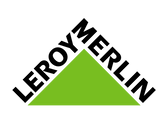 Leroy Merlin Logo.png