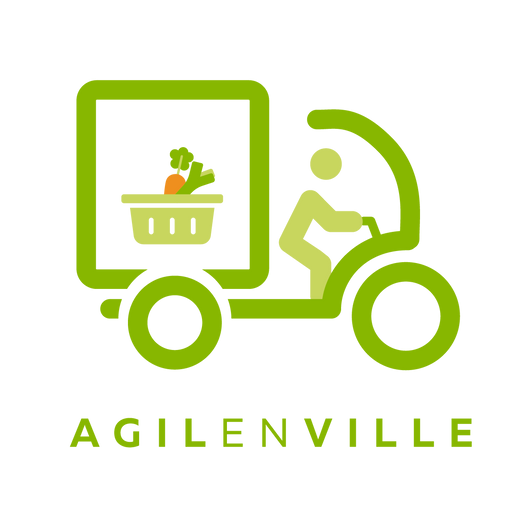 Agilenville.png