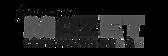 Le Groupe Mazet; expert de la supply-chain, est doté d'une flotte de véhicules roulant au colza. Une énergie non polluante qui s'inscrit dans une  démarche éco-responsable. L'objectif étant de réaliser des projets de transport respectueux de l'environnement en réduisant son empreinte énergétique.