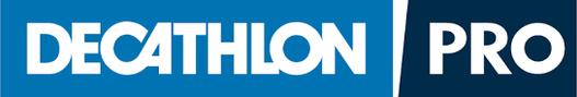 Decathlon Pro Logo.png
