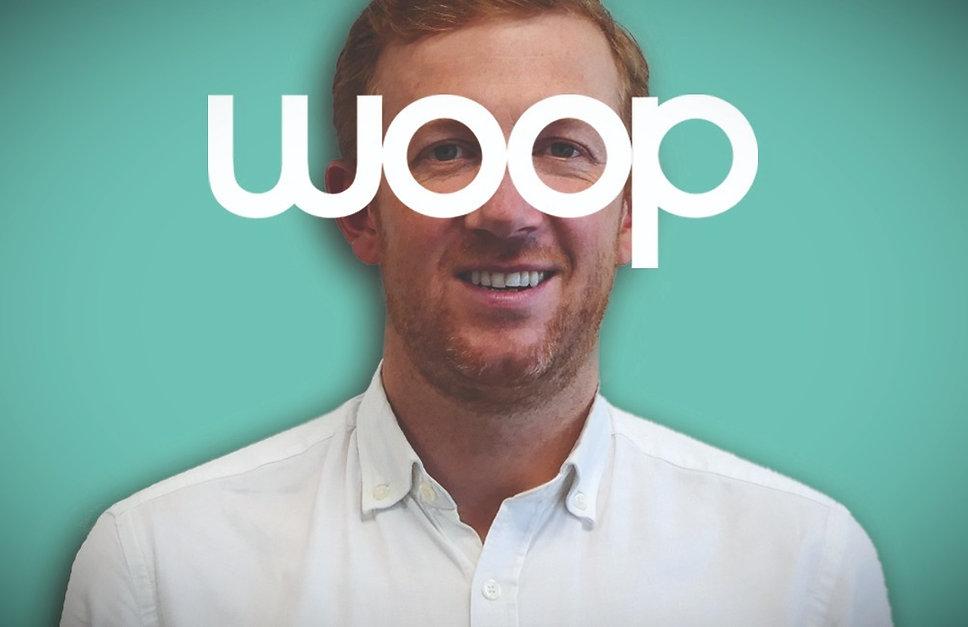 Équipe Woop