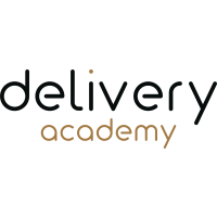 Delivery Academy N.png