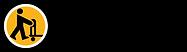 Logo Electro Depot