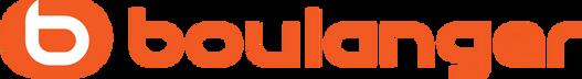Boulanger Logo.png