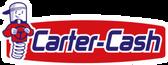 Carter Cash Logo 2.png