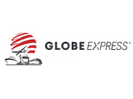 Globe Express.png