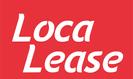 Loca Lease.png