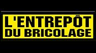 Logo Entrepot du Bricolage