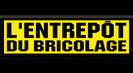Logo Entrepot du Bricolage.png
