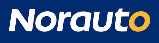 Norauto Logo.png