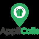 Applicolis_Plan de travail 1.png