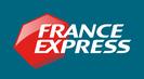 France Express.png