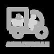 Agilenville propose un service de livraison en vélo cargo. Aspirateurs, micro ondes, robots ménagers... c'est tout le petit électro ménager qui est ainsi livré en mode doux et décarboné, pour le plus grand plaisir des clients, des habitants et de la planète.