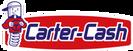 Carter Cash Logo.png