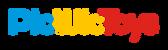Pic Wic Toys Logo.png