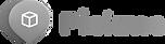 Pickme, mode de livraison responsable grâce aux voisins-relais, est heureux de faire partie des partenaires de Woop, qui orchestre les relations entre les plus grandes marques et les acteurs du transport.