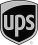 Que vous agissiez en tant qu'entrepreneur ou comme entreprise, les outils et les technologies UPS vous aident à gagner en efficacité, à centraliser le contrôle, à réduire les coûts et à augmenter la productivité. Découvrez nos différents services d'expédition pouvant être adaptés à vos besoins. Ainsi, grâce à une plus grande flexibilité et à une meilleure visibilité, vous avez la garantie de pouvoir optimiser l'acheminement de vos colis
