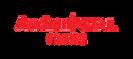 Logo Auchan Retail.png