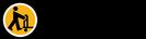 Logo Electro Depot.png