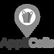 Le partenariat Woop x AppliColis, c'est l'assurance d'une livraison express et écologique, pour des millions de consommateurs
