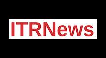 Logo Presse ITRNews