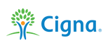 Insurance-Logos-web-180x80-14.png