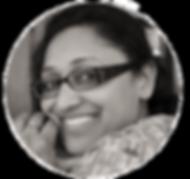 IMG-20200529-WA0032_edited_edited_edited