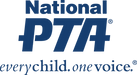 logo_tag_blue.png