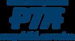 cropped-FCCPTA-logo-blue-e1527192275691-1.png