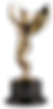 Gold Statuette.png