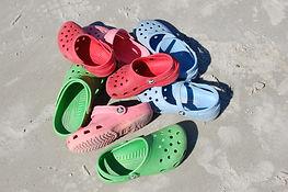 2008 03 crocs.JPG