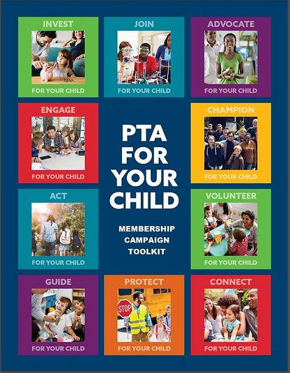 membership toolkit pdf image.JPG